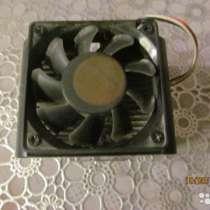 Продаю Систему охлаждения для процессоров AMD, в Белгороде