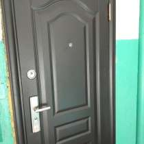 Продам 2х комнатную квартиру, в Воронеже