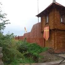 Технический контроль нового строительства или реконструкции, в Омске