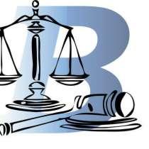 Юридические услуги, в г.Гродно