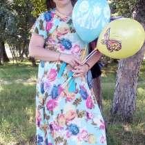 Ирина, 46 лет, хочет познакомиться, в Комсомольске-на-Амуре