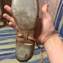 Спортивно-бальные туфли, в Хабаровске