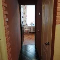 Сдаётся однокомнатная квартира. По улице Прохорова 36 д, в Йошкар-Оле
