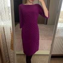 Платье женское, в Нефтекамске