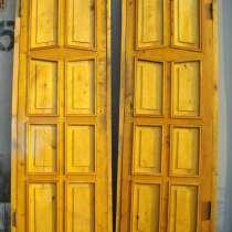 Двери для санузла (туалет, ванна), в г.Могилёв