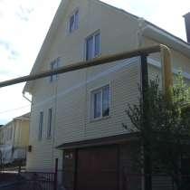 Продаю дом в Туапсе, в Туапсе