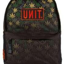 Рюкзак городской UNIT, в г.Запорожье