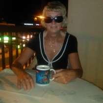 Татьяна, 55 лет, хочет познакомиться, в Москве