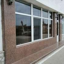 Продам помещение в Крыму с ремонтом и парковкой, в Керчи