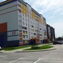 1 комнатная квартира в Дзержинске, в Дзержинске