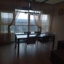Срочно продам шикарную квартиру, в г.Днепропетровск