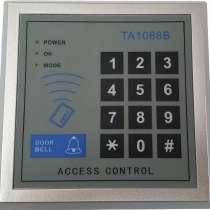 "Kart oxuyucu ""TA1088B"" 45 AZN, в г.Баку"
