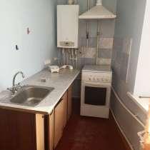Продам 1 комнатную квартиру в центре, в Таганроге