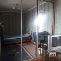 Шкаф-купе, горка, в г.Талдыкорган