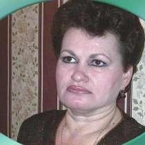 Ищу для мамы мужчину 62-64 года, в Москве
