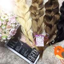Волосы для ленточного наращивания, в Екатеринбурге