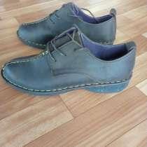 Ботинки женские, в Родниках