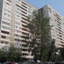 Продажа квартиры в АН Дом Недвижимости, в Екатеринбурге