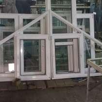 Продам бизнес, окна, в Иркутске