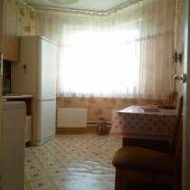 Предлагаем квартиру, метро Селигерская, в Москве