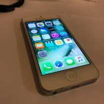 IPhone 5 (ИДЕАЛ), в Москве