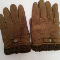 Перчатки мужские, в Перми