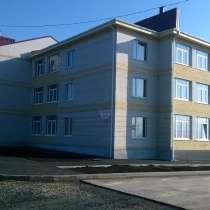 Квартиры от застройщика г. Таганрог берег Азовского моря, в Якутске