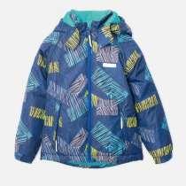 Новая курточка Crockid, в Перми