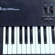 Набор для профилактики Roland D10 D20 D50, в Москве