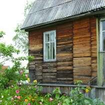 Продам дачу, в Архангельске