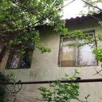 Дачный участок, в г.Ташкент