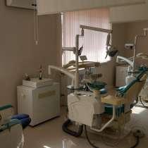 Продаются стоматологические кабинеты, в Ростове-на-Дону