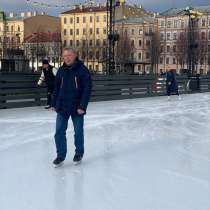 Сергей, 51 год, хочет пообщаться, в Иванове