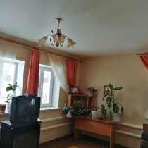 Продам жилой дом с газовым отоплением, в Ревде