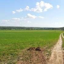 Продам земельный участок сельхозназначения, в Кемерове