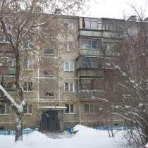 Сдам 2-х комнатную квартиру 5/5 этажного дома, в Челябинске