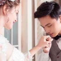 Знакомство с японцами для брака, в Владивостоке