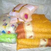 Хорошее постельное белье от Иваново Текстиль, в Тольятти