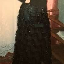 Платье черное и костюм Leval, в Новосибирске