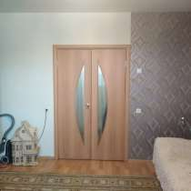 Продам квартиру, Челябинск, ул. Эльтонская 1-я, 42, в Челябинске