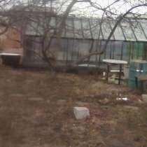 Продам садовый участок, в Екатеринбурге
