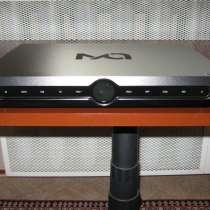 Цап Matrix X-Sabre Pro MQA, в Твери
