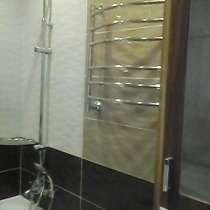 Качественный ремонт квартир под ключ в Ивантеевке, в Ивантеевка