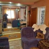Продам 3 х комнатную квартиру в Перевальске, в г.Алчевск