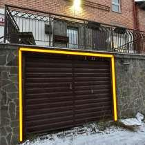 Сдается отапливаемый гараж (90м2),г.Минск, ул. Севастопольск, в г.Минск