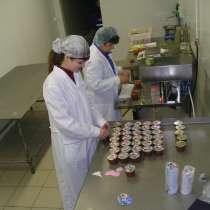 Инновационные пищевые технологические машины, в г.Хайфа