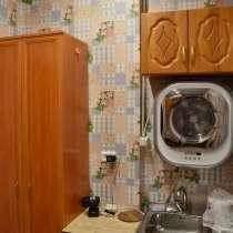 Аренда комнаты, в Новосибирске