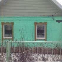 Продажа дома, в г.Жлобин