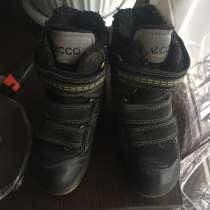 Ботинки и сапоги, в Люберцы