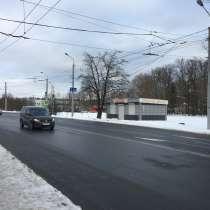 Сдам торговый павильон 30 кв. м. Чкаловский поворот, в Калининграде